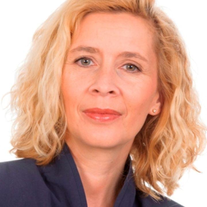 Bettina Lutz-Brüderlin