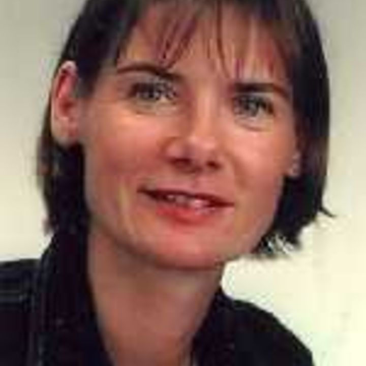 Susanna Schlittler